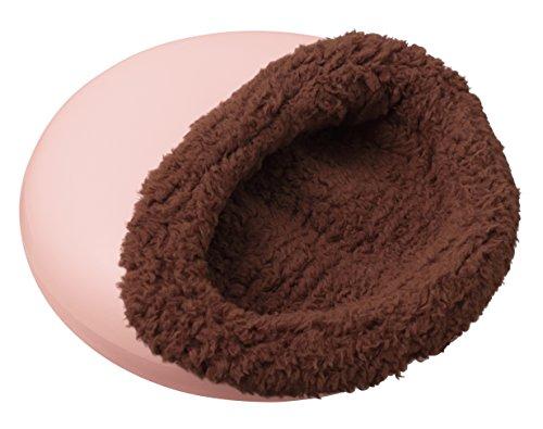 【新品】 パナソニック 足カバー フットインリフレEW-NA42用 チョコレートブラウン EW-2N42-T