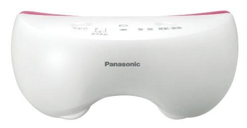 【新品】 パナソニック 目もとエステ うるおいタイプ ピンク EH-SW51-P