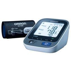 【新品】 オムロン上腕式血圧計HEM-7510C HEM-7510C
