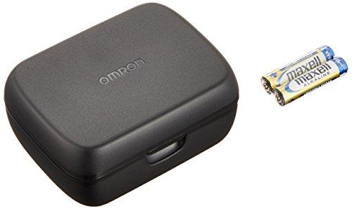 【新品】 オムロン 電子血圧計 手首式 HEM-6320T