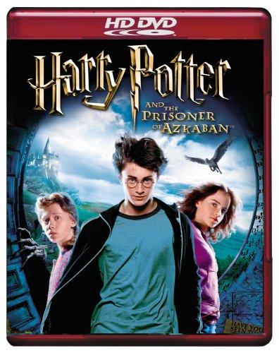 【美品】 【新品】 (HD-DVD) ハリー [HD【新品】・ポッターとアズカバンの囚人 (HD-DVD) [HD DVD], 家具の基:4755d1fe --- cpps.dyndns.info