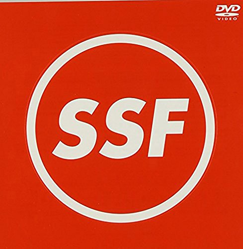 【新品】 Smap Short Films [DVD]