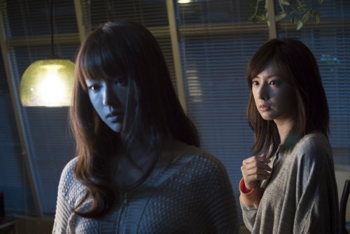 【新品】 ルームメイト [Blu-ray]