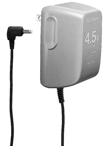 【新品】 ソニー SONY AC-E45L ACアダプター