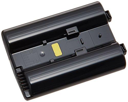【新品】 Nikon Li-ionリチャージャブルバッテリー EN-EL4a