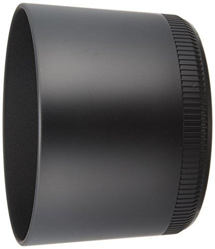 【新品】 SIGMA 望遠ズームレンズ APO 70-300mm F4-5.6 DG MACRO キヤノン用 フルサイズ対応 508272