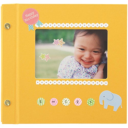 【新品】 SEKISEI アルバム フリー ライトフリーアルバム フレーム 11~20ページ ピンク XP-5308-21