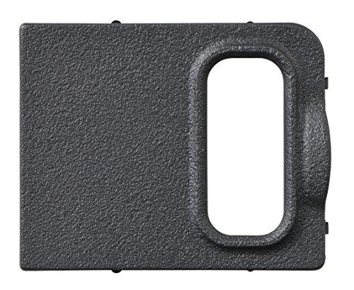 【新品】 Nikon USBケーブル用端子カバー UF-7