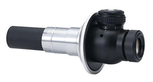 【GINGER掲載商品】 【新品】 Vixen 天体望遠鏡アクセサリー【新品】 望遠鏡ファインダー ポラリエ極軸望遠鏡PF-L 35521-1 Vixen 35521-1, ナンゴウムラ:7b2380b6 --- superbirkin.com