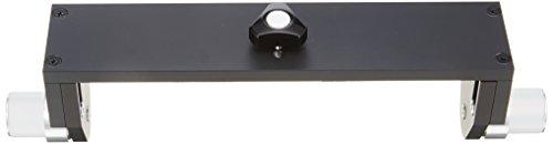 【新品】 Vixen 双眼鏡用アクセサリー 三脚アタッチメント HF汎用プレート 3798-04