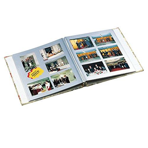 【新品】 コクヨ ジョイナーアルバム 替台紙 Lサイズ 5枚 シルバー ア-899