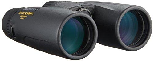 【新品】 OLYMPUS 防水双眼鏡 10×42 EXWPI