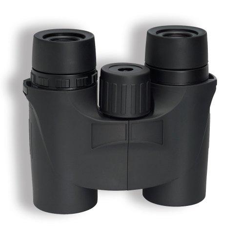 【新品】 SIGHTRON 双眼鏡 ダハプリズム 10倍32口径 防水 SIII MS 10X32 SIB25-1534