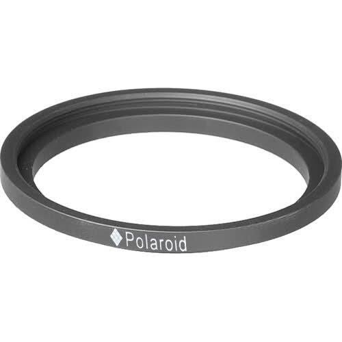 【新品】 ポラロイド レンズ拡張アダプター ステップダウンリング (67mm レンズ/58mmフィルター)