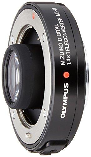 【新品】OLYMPUS望遠ズームレンズED40-150mmF2.81.4Xテレコンバーターキット防塵防滴マイクロフォーサーズ用M.ZUIKOED40-150mmF2.8PROTC