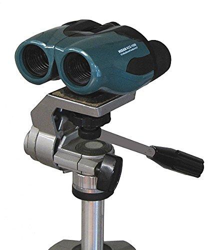 【新品】 MIZAR-TEC(ミザールテック) 50倍ズーム双眼鏡 KCZ-1550