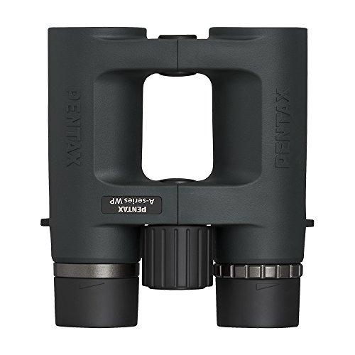 【新品】 PENTAX 双眼鏡 AD 9×32 WP ダハプリズム 9倍 有効径32mm 62791
