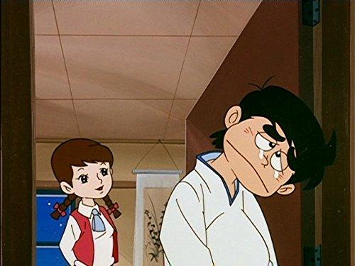 【新品】 放送開始45周年記念 想い出のアニメライブラリー 第43集 いなかっぺ大将 HDリマスター DVD-BOX BOX1