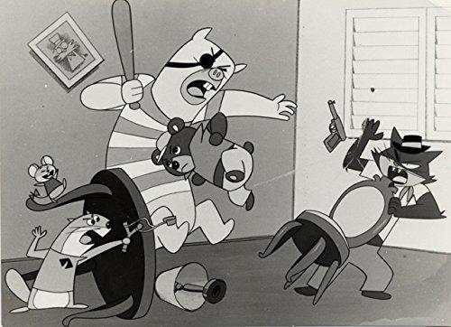 【新品】 放送開始50周年記念企画 想い出のアニメライブラリー 第54集 ハッスルパンチ DVD-BOX デジタルリマスター版