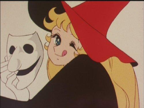 【新品】 想い出のアニメライブラリー 第10集 魔女っ子メグちゃん DVD-BOX デジタルリマスター版 Part2