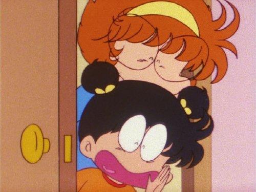 【新品】 想い出のアニメライブラリー 第16集 あさりちゃん DVD-BOX デジタルリマスター版 Part1