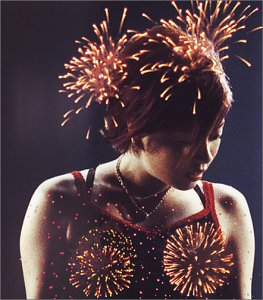【新品】 BOHEMIAN SUMMER 2000 [DVD]