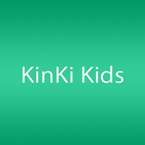 【新品】 風雲再起近畿小子 2001 台北演唱會 ~Kinki Kids Returns ! 2001 Concert Tour in Taipei~ [DVD]