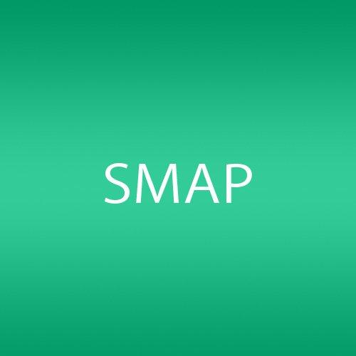 【新品】 SMAP 007 MOVIES?Summer Minna Atsumare Party [DVD]