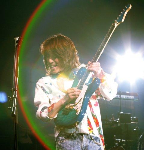 【新品】 TOSHIKI KADOMATSU 25th Anniversary Performance 2006.6.24 YOKOHAMA ARENA [DVD]