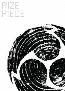 【新品】 PIECE [DVD]