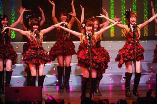 【新品】 AKB48 リクエストアワーセットリストベスト100 2012 初回生産限定盤スペシャルDVDBOX Everyday、カチューシャVer.【外付け特典ポストカード無】