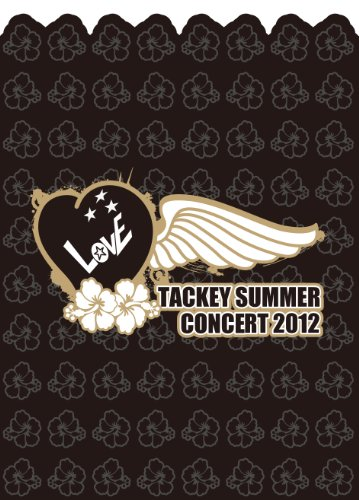 【新品】 TACKEY SUMMER
