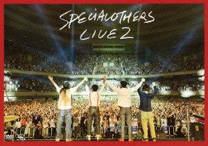 【新品】 Live at 日本武道館 130629 ~SPE SUMMIT 2013~ DVD【初回限定盤】