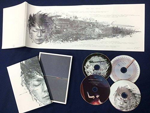 【新品】 愛の惑星 -Collector's Box- (完全限定生産) [Blu-ray]