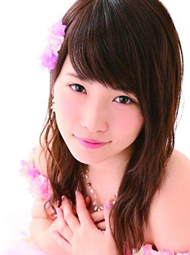 【新品】 AKB48真夏の単独コンサート in さいたまスーパーアリーナ~川栄さんのことが好きでした~ [Blu-ray]
