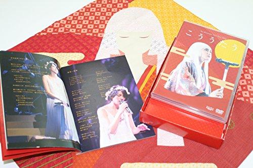 【新品】 Ko Shibasaki Live Tour 2015