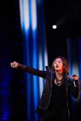 【新品】 JANG KEUN SUK 2012 ASIA TOUR LIVE DVD
