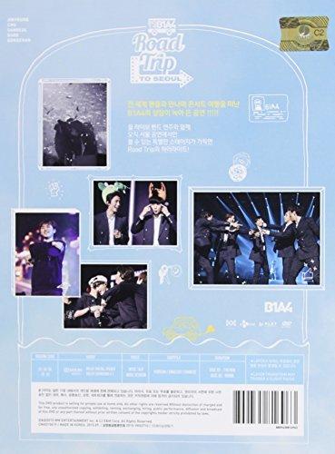 【新品】 Live Dvd Package: Class Concert + Road Trip to [Import]