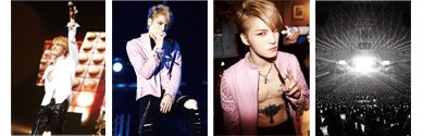 【新品】 【 日本版 / リージョン2】WWW Kim Jae Joong 1st Album Asia Tour Concert in Japan DVD