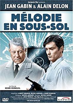 中古 Melodie お得なキャンペーンを実施中 人気ブレゼント! En DVD Sous-Sol Import