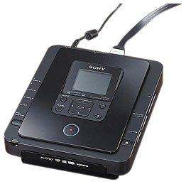 【中古】ソニー SONY DVDライター VRD-MC10