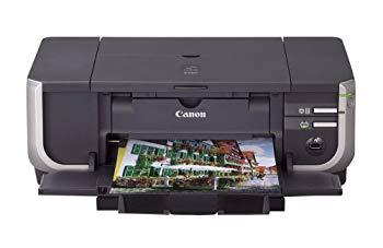 【中古】Canon PIXUS (ピクサス) iP4300