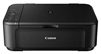 中古 旧モデル Canon おすすめ インクジェットプリンター複合機 PIXUS 送料無料カード決済可能 MG3230