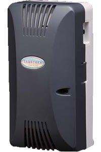 【中古】爽やかイオンプラス CS-4G グレー 室内用[10畳対応] オゾン脱臭機