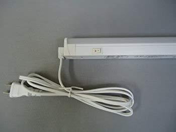 【中古】日本グローバル照明 LEDスリムライト 10W 昼光色 SLED-F60D