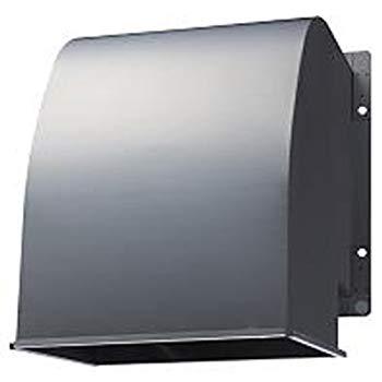 中古 東芝 価格 好評 TOSHIBA ウェザーカバー 産業用換気扇用別売部品 C-25SPU