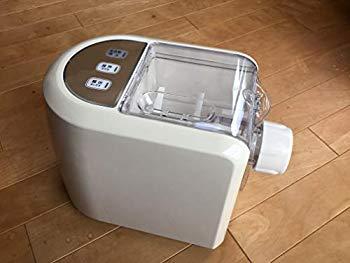 中古 JOYOUNG 激安通販 我が家の麺職人 35%OFF JYS-N6 家庭用製麺機
