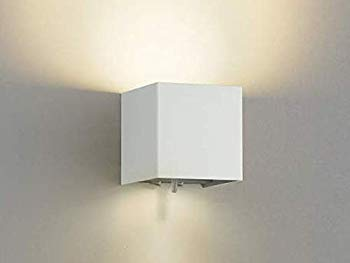AB42176L 【中古】コイズミ照明 ブラケット上下配光(白熱球60W相当)電球色