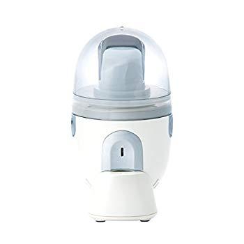 ホワイト ecomo コンパクトクリーナー 【中古】ツカモトエイム AIM-HC03-WT