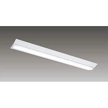 【中古】東芝 LEDベースライト TENQOO(電気工事必要)LEKT423401NHC-LS9 LEKT423401NHC-LS9